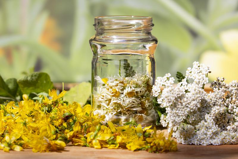 Balsam für die Seele – Rezept